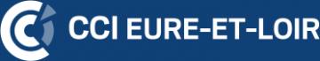 Logo Annuaire des entreprises